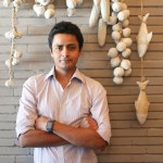 Toast & Tonic, Manu Chandra, Mumbai