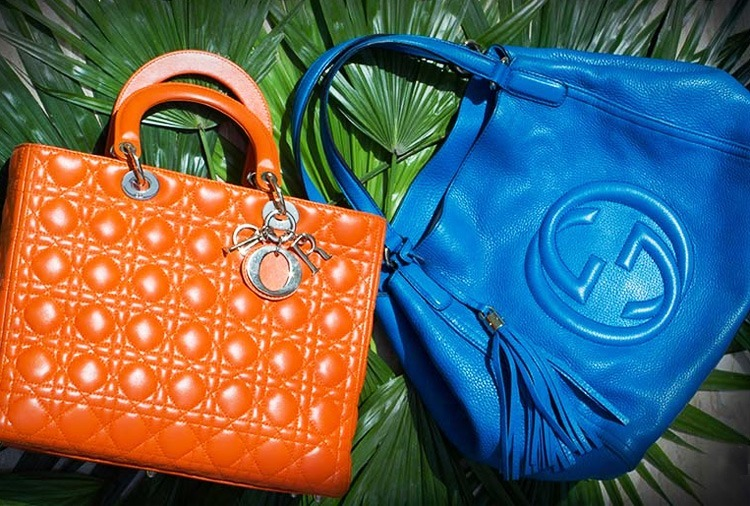 Anvita Mehra, Brands, Confidential Luxury, Entrepreneur, Featured, Founder, Jharna Gianchandani, Online Exclusive, pre-owned luxury, venture, Women Entrepreneurs