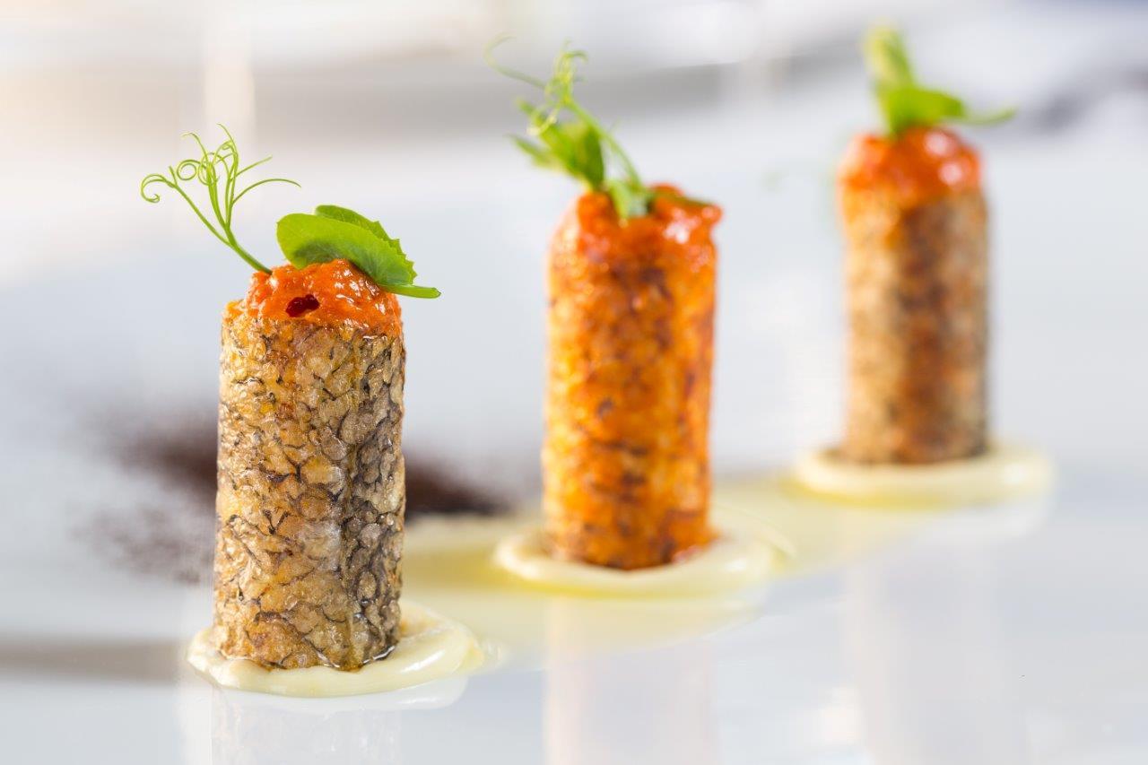Aragu, Chef Gaushan De Silva, Featured, Food, Maldives, Maldivian Cuisine, Online Exclusive, Plate Tales, Velaa Private Island
