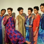 Lakme fashion week all access backstage