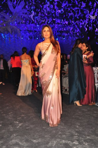 Kareena Kapoor-Khan