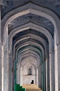 Bidar, 2014
