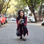 Culture, Event, Featured, Godrej, Humans of Bombay, Karishma Mehta, L'affaire Vikhroli, Online Exclusive, People, Photography, Stories, Storytelling, street photography, workshop
