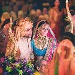 Dhruv Mehra and Nishka Lulla