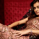 Dia Mirza, Bollywood Actress