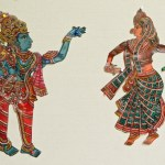 Crafts from the Paramparik Karigar Exhibition, Mumbai