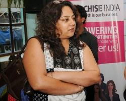 Eika Banerjee
