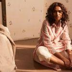 Eka, Rina Singh, LFW, Lakme Fashion Week Summer Resort 2017, Fashion, Designer, Preview,
