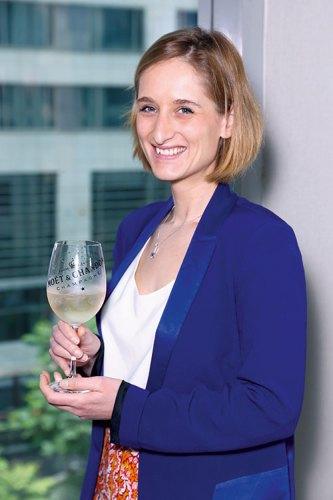 Elise Losfelt: carrying forward a legacy