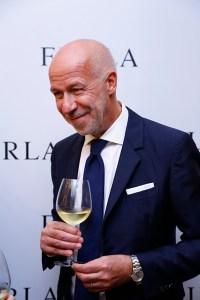 Eraldo Poletto