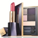 Estee Lauder, 3-Minute Beauty Signature Services, Advanced Night Repair