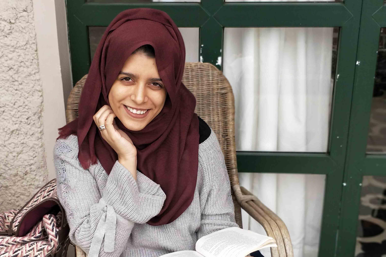 Book Fairies Worldwide, Books, Featured, Huda Merchant, Jeddah Reads, Literacy, Literary Arts, Literary Culture, Online Exclusive, Read, Reading