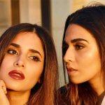 Beauty, Featured, House of MISU, Mitali Sagar, Online Exclusive, Summiyya Patni