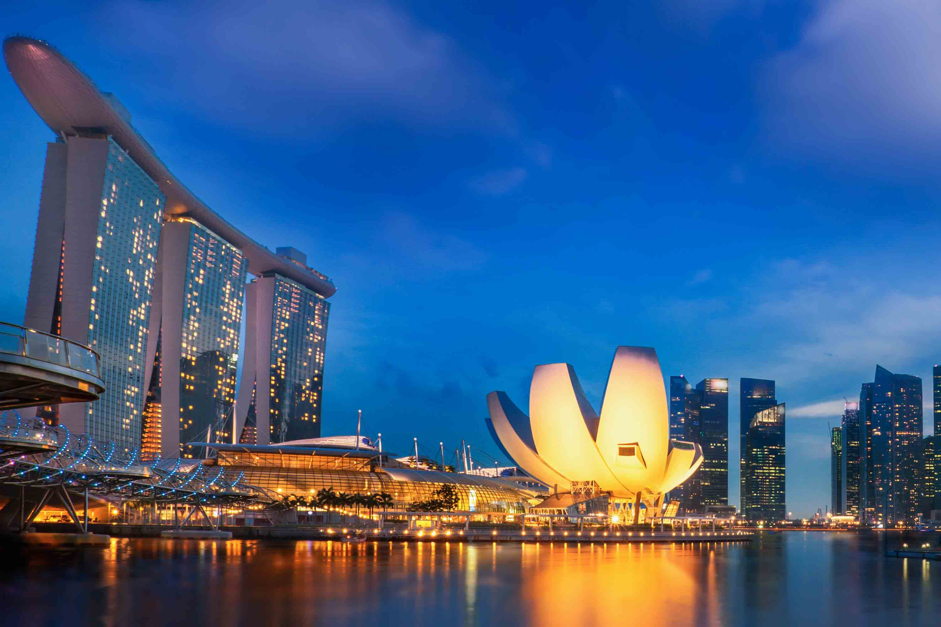 Featured, Layover, Online Exclusive, Singapore, Travel