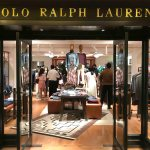 DLF Emporio, Fashion, Featured, Online Exclusive, Polo Ralph Lauren, Ralph Lauren