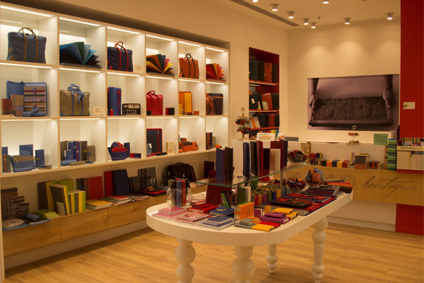 Art, Fabriano, Fabriano Boutique, Featured, Italy, Mumbai, Online Exclusive, Paper, Stationary, Store