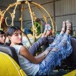 Nisha Jhangiani, Fashion, Get The Look