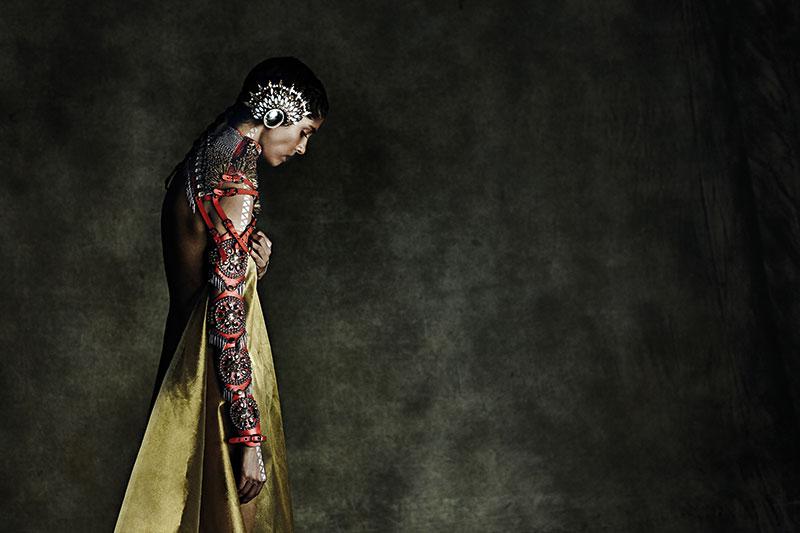 Fashion, accessories, jewellery, headgear