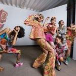 Manish Arora, Nikhil D., Fashion, Get The Look