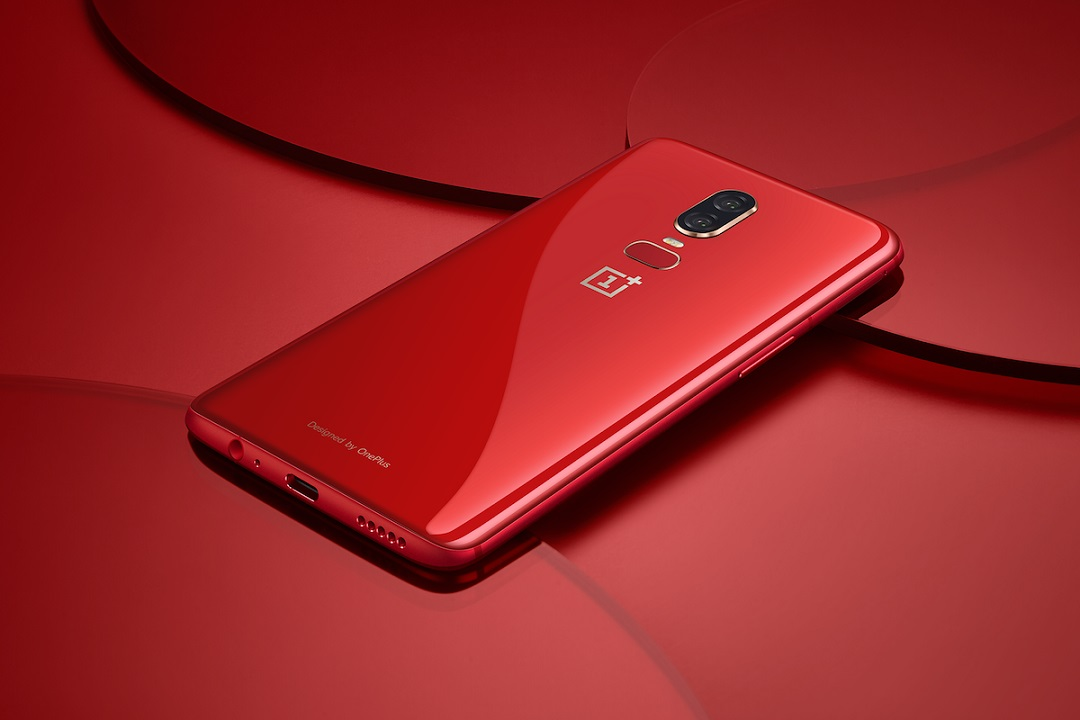 Featured, new phone, OnePlus, OnePlus 6, OnePlus 6 Red, OnePlus 6 review, Online Exclusive, Phone, phone review, Smartphones, Technology
