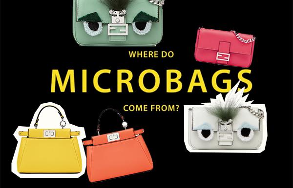 fendi microbags 7 major theories