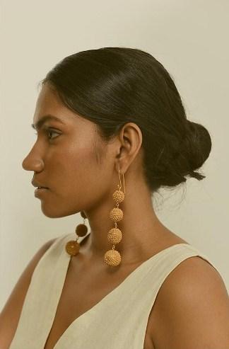 These 5 Sri Lankan Designers Are Redefining Ceylon Fashion Verve Magazine