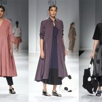 AIFW, AIFWSS18, Amazon India Fashion Week, Amazon India Fashion Week Spring Summer 2018, Fashion, Online Exclusive, Style, Love Birds