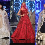 AIFW, AIFWSS18, Amazon India Fashion Week, Amazon India Fashion Week Spring Summer 2018, Fashion, Featured, Online Exclusive, Style, Suneet Varma