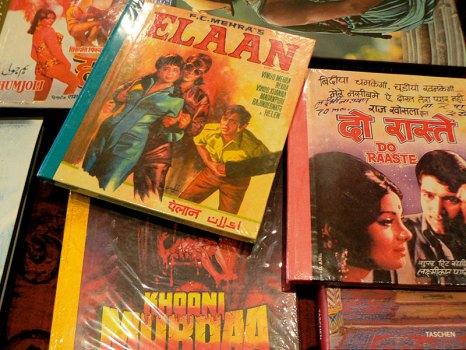 DVDs in Les Arcenaulx