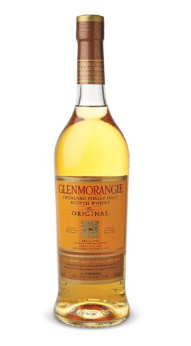 Glenmorangie Original scotch