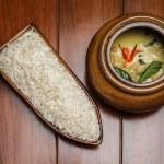Asian, Cuisine, Eatery, Izaya, Farrokh Khambata, Featured, Food, Online Exclusive, Restaurant, Roabata, Thai, Verve Gourmand