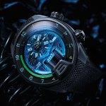 HYT, Watches