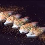 Featured, Food, Japanese cuisine, Online Exclusive, Restaurant, St Regis Mumbai, Verve Gourmand, Wine and Dine, Yuuka