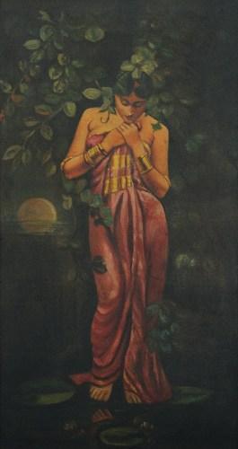 Hemendranath Mazumdar