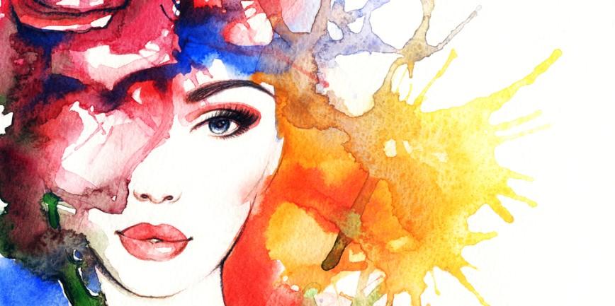 holi, beauity, hair care, skin care, how to take off holi colours