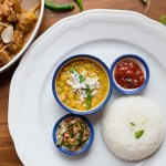 Bengali Cuisine, Featured, Food, French Cuisine, Mustard, Online Exclusive, Restaurant