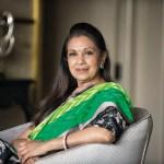 Nayantara Jain, IMC Ladies' Wing