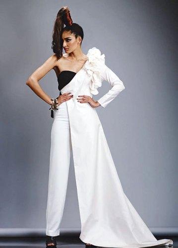 Shivani Awasthy