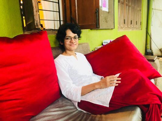 Susan Dias