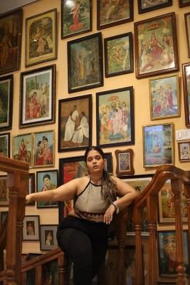 Tara Mitra