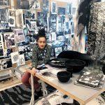 Akanksha Sharma, IKEA, youngest design, first Indian, designer, design,