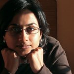 Jasmine Shah Varma, Curator