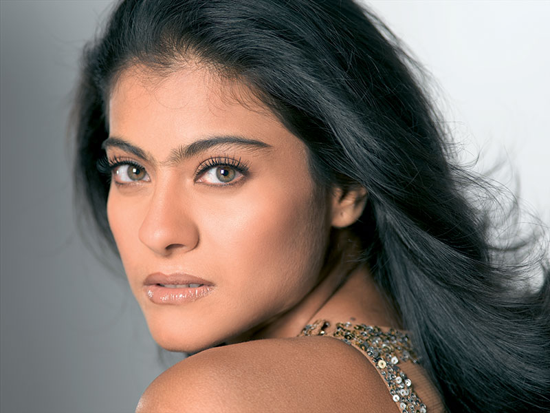 Kajol, Bollywood Actress