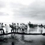 Karan Kapoor, Time And Tide, Tasveer, Bengaluru