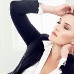 Kate Winslet, Steve Jobs, Joanna Hoffman, Beauty regime, Lancome, movies, family, Hollywood