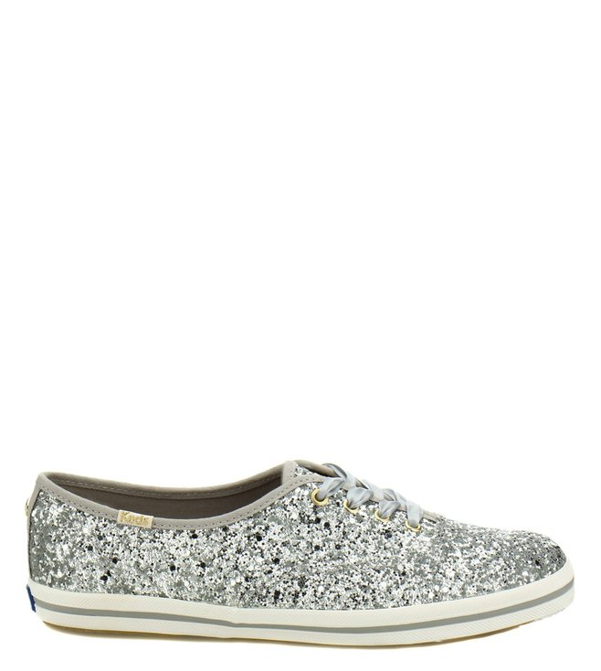 e54d0a5b5c75 Kate Spade. What we love  Judging by the way sneakers have made a snazzy  comeback from being a college-kid staple to practically all-occasion wear