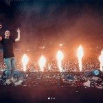 Concert, EDM, Featured, House, Kygo, Music, Online Exclusive