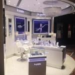 La Prairie, Skin Caviar Luxe Eye Lift Cream