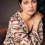 Jhumpa Lahiri, Pulitzer-prize winner, Booker Prize, The Lowland, Verve's Power Women International Indian 2014