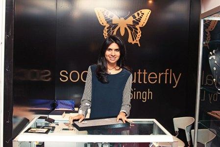 Laila Singh
